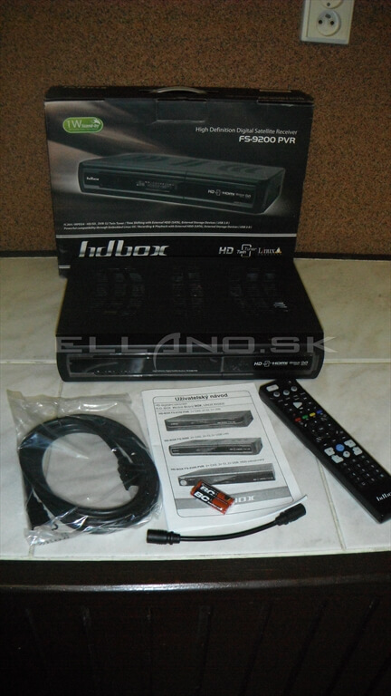HDBOX_FS-9200_PVR_7
