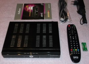 hd-box-and-ii-xbmc-04