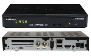 hd-box-fs-7119-hd-pvr-linux_ien236011