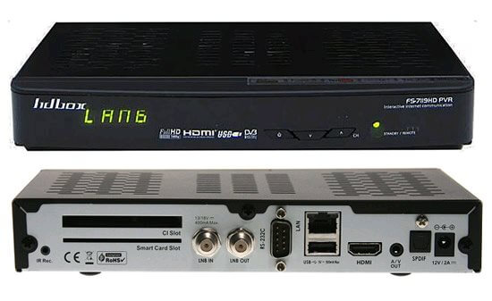 hd-box-fs-7119-hd-pvr-linux_ien236011