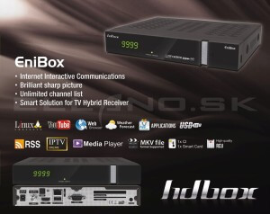 hdbox_enibox_2